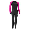 Head W's Explorer 3.2.2 Suit BK/PK